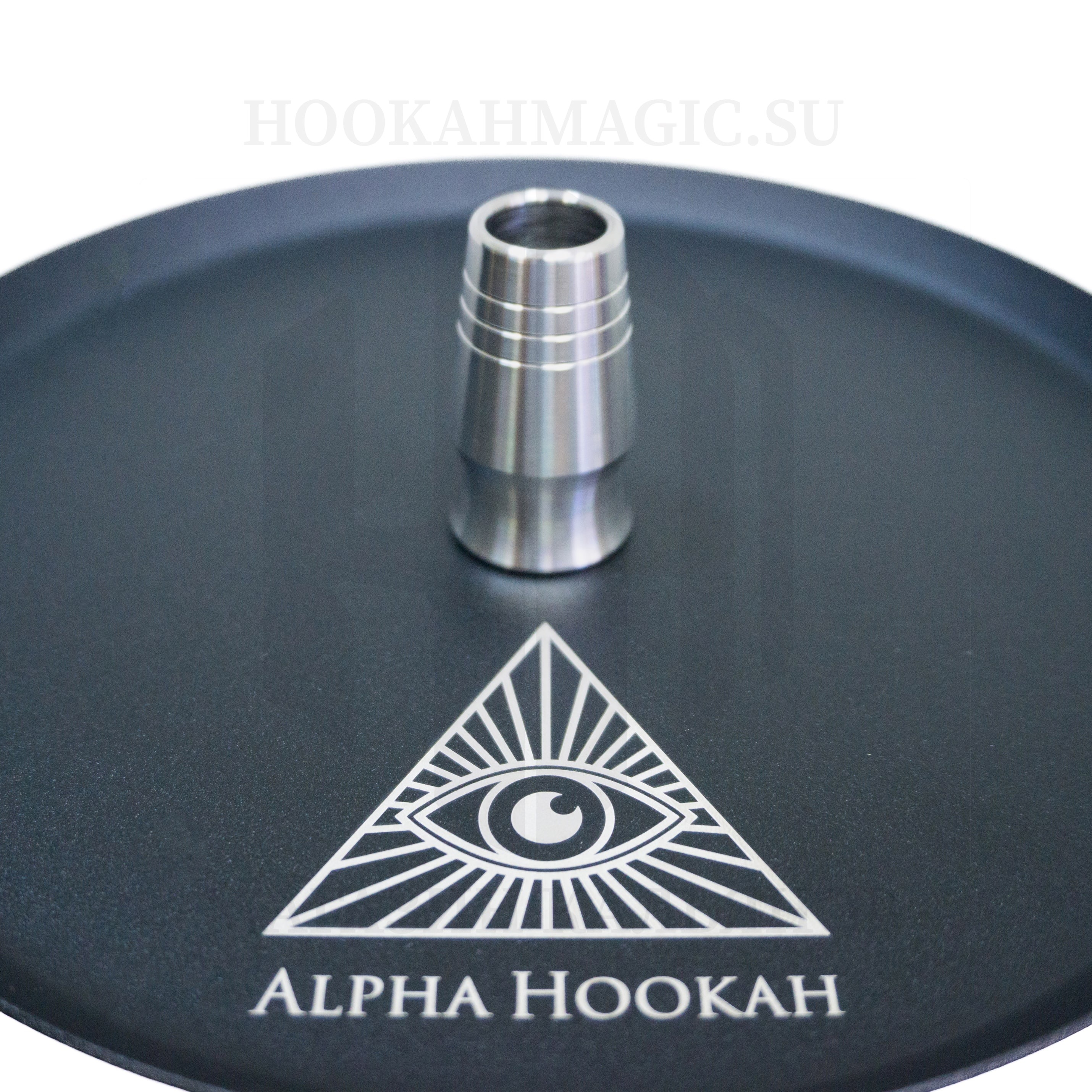 Кальян Alpha Hookah - X Onix (Limited Edition)