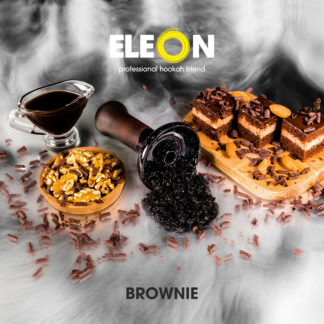 Табак Eleon - Brownie 50гр