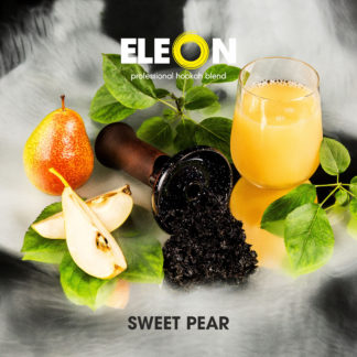 Табак Eleon - Sweet Pear 50гр