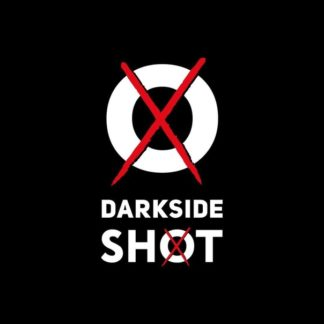 Darkside Shot