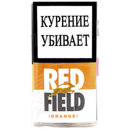 Табак RedField Orange(30g)