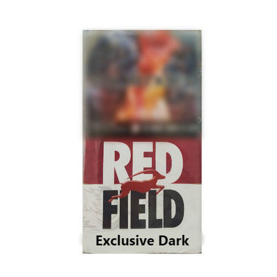 Табак RedField Exclusive Dark  (30g)