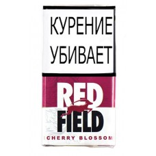 Табак Red Field Cherry Blossom (30g)